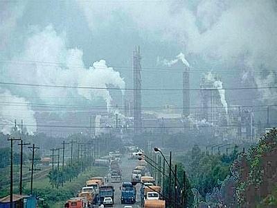 unnamed file 107 - Suy nghĩ về hiện tượng ô nhiễm môi trường
