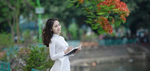 7140 1494911290048 1014 520x245 - Phân tích bài thơ Tây Tiến của Quang Dũng văn 12