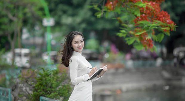 7142 1494911290049 1014 620x340 - Phân tích bài thơ Tràng giang của tác giả Cù Huy Cận – Văn mẫu lớp 11 đặc sắc nhất