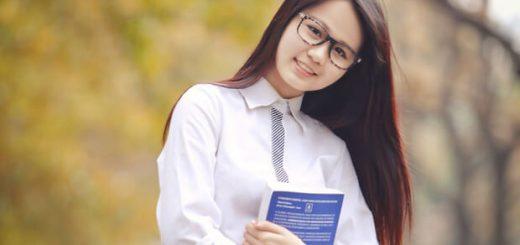 anh hot girl hoc sinh cap 3 8 520x245 - Phân tích hình ảnh người phụ nữ Tây Bắc trong tác phẩm Vợ chồng A Phủ của Tô Hoài
