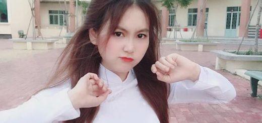anh hot girl nu sinh ca tinh 520x245 - Phân tích nhân vật Mị trong tác phẩm Vợ chồng A Phủ của nhà văn Tô Hoài