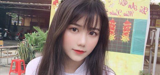 cap nhat nhan744e7b 520x245 - Phân tích những biểu hiện của tình yêu trong bài thơ Sóng của Xuân Quỳnh