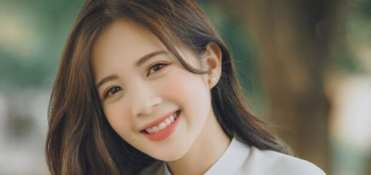 cuu hot girl h660height990 520x245 - Phân tích nhân vật vợ Tràng trong truyện ngắn Vợ nhặt của Kim Lân