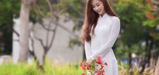 hoaphuong 10 520x245 - Phân tích truyện ngắn Vợ nhặt của Kim Lân