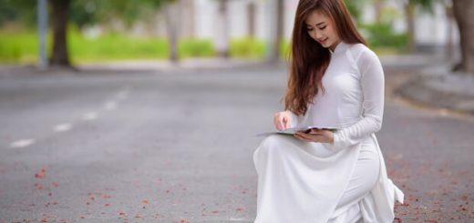 hoaphuong 27 520x245 - Phân tích nhân vật Việt trong truyện ngắn Những đứa con trong gia đình của Nguyễn Thi