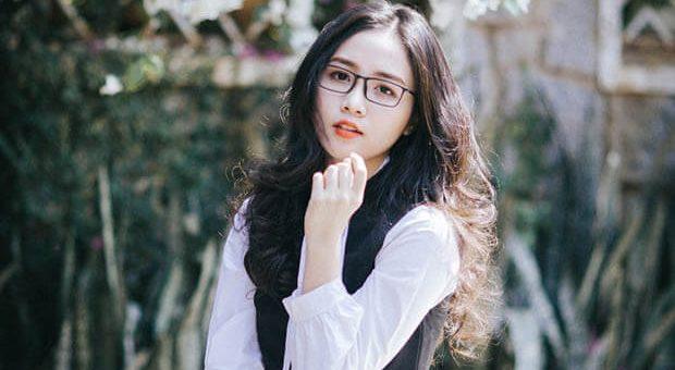 nu sinh d20181115 040205 620x340 - Phân tích nhân vật Trương Ba trong tác phẩm Hồn Trương Ba Da hàng thịt