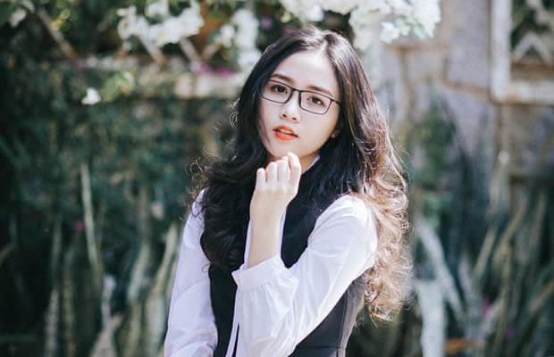 Soạn văn Con rồng cháu tiên của cô giáo Thanh Huyền chuyên văn