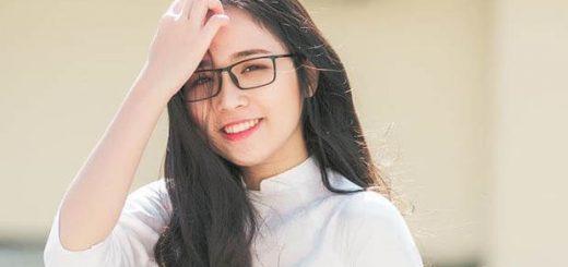 """nu sinhuyen 20181115 040141 520x245 - Phân tích hình ảnh Nồi cháo cám trong truyện ngắn """"Vợ nhặt"""" của Kim Lân"""