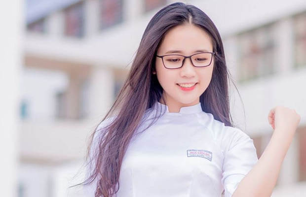 Giới thiệu về Nguyễn Dữ – Tác giả của tác phẩm Chuyện người con gái Nam Xương